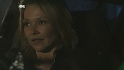 Steph Scully in Neighbours Episode 6017