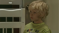 Charlie Hoyland in Neighbours Episode 6019