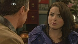Paul Robinson, Kate Ramsay in Neighbours Episode 6022