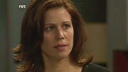 Rebecca Napier in Neighbours Episode 6022