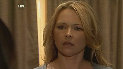 Steph Scully in Neighbours Episode 6024