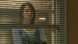 Kate Ramsay in Neighbours Episode 6026