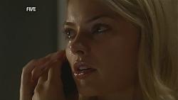Donna Freedman in Neighbours Episode 6026