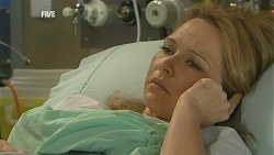 Steph Scully in Neighbours Episode 6026