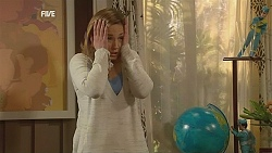 Sonya Mitchell in Neighbours Episode 6028