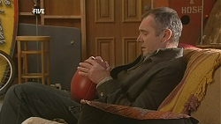 Karl Kennedy in Neighbours Episode 6028