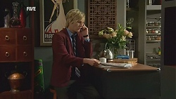 Andrew Robinson in Neighbours Episode 6029