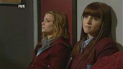 Natasha Williams, Summer Hoyland in Neighbours Episode 6029