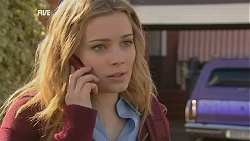 Natasha Williams in Neighbours Episode 6029