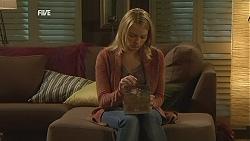 Donna Freedman in Neighbours Episode 6031