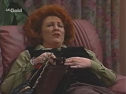 Cheryl Stark in Neighbours Episode 2418