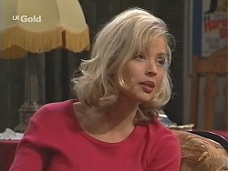 Annalise Hartman in Neighbours Episode 2419