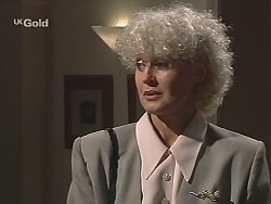 Rosemary Daniels in Neighbours Episode 2422