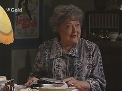 Marlene Kratz in Neighbours Episode 2422