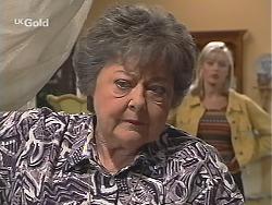 Marlene Kratz, Annalise Hartman in Neighbours Episode 2423