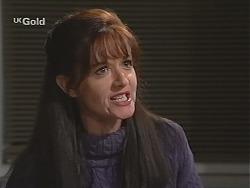 Susan Kennedy in Neighbours Episode 2423