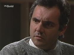 Karl Kennedy in Neighbours Episode 2423