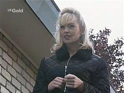 Annalise Hartman in Neighbours Episode 2425