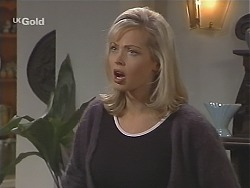 Annalise Hartman in Neighbours Episode 2429
