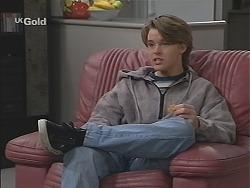 Billy Kennedy in Neighbours Episode 2430