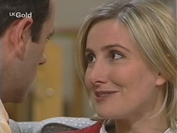 Philip Martin, Jen Handley in Neighbours Episode 2431