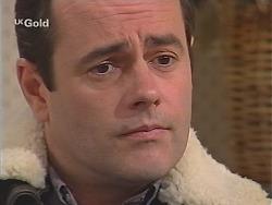 Philip Martin in Neighbours Episode 2432