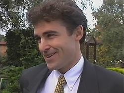 Joel Supple in Neighbours Episode 2432