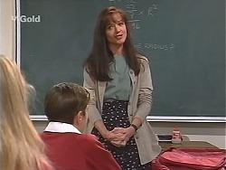 Susan Kennedy in Neighbours Episode 2432