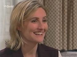 Jen Handley in Neighbours Episode 2435