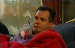 Dahl, Karl Kennedy in Neighbours Episode 4408
