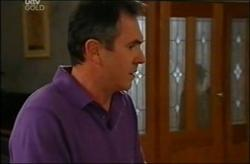 Karl Kennedy in Neighbours Episode 4408