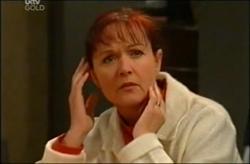 Susan Kennedy in Neighbours Episode 4408