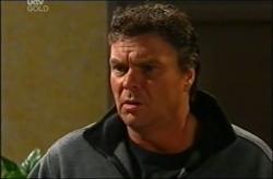 Joe Scully in Neighbours Episode 4408
