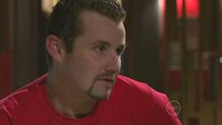 Toadie Rebecchi in Neighbours Episode 5277