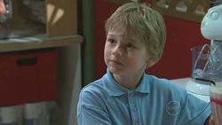 Mickey Gannon in Neighbours Episode 5278