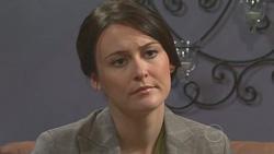 Rosie Cammeniti in Neighbours Episode 5278