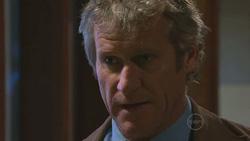 Richard Aaronow in Neighbours Episode 5278