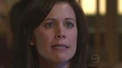 Rebecca Napier in Neighbours Episode 5278