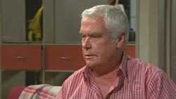 Lou Carpenter in Neighbours Episode 5279