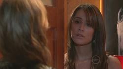 Elle Robinson, Carmella Cammeniti in Neighbours Episode 5279