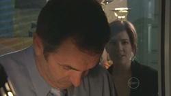 Karl Kennedy, Julia Sanders in Neighbours Episode 5279