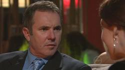 Karl Kennedy, Julia Sanders in Neighbours Episode 5280