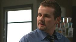 Toadie Rebecchi in Neighbours Episode 5281