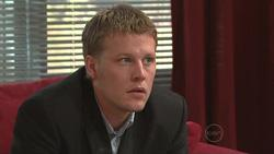 Oliver Barnes in Neighbours Episode 5282