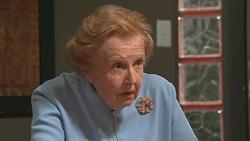 Veronica Potter in Neighbours Episode 5282
