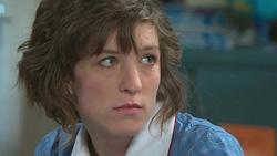 Bridget Parker in Neighbours Episode 5289