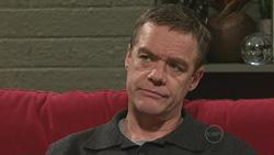 Paul Robinson in Neighbours Episode 5290