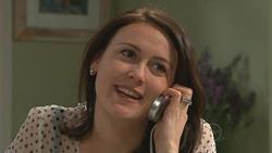 Rosie Cammeniti in Neighbours Episode 5290