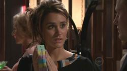 Carmella Cammeniti, Oliver Barnes in Neighbours Episode 5290