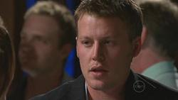 Oliver Barnes in Neighbours Episode 5290